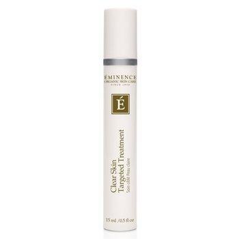 Eminence Clear Skin Targeted Acne Treatment – 0.5 oz