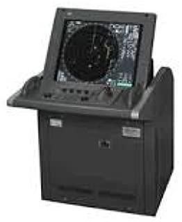 Radar JRC Radar JMA 9132-SA