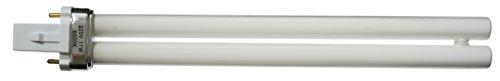 as - Schwabe bombillas, casquillo G23/2 pin, 11 W, 42211