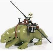 LEGO Star Wars 75052 Original Dewback und Sandtrooper