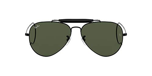 Ray-Ban Outdoorsman I 0RB3030 Lentes de Sol