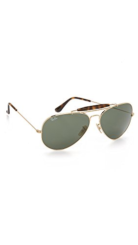 Ray-Ban RB3029 Outdoorsman II cod. Colore 181