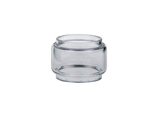 Vaporesso SKRR Glastank 8ml, 10 g