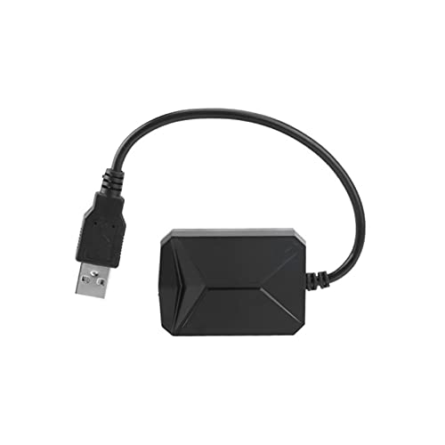 CAIBING ZHUJUNWEN Sistema de monitoreo de presión de neumáticos 5V sensores internos 4 sensores USB Androide TPMS Sistema de Alarma de la Pantalla de la Radio de la Radio de la navegación de Android