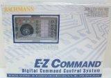 Bachmann Trains E-Z Command Digital Command Controller by Bachmann Trains