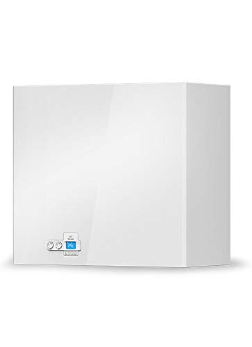 Thermona Gastherme Therm 18 KDZ 5 19 kW Erdgas L/LL