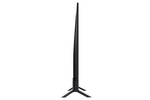 Samsung UN40NU7100FXZA Flat 40 4K UHD 7 Series Smart LED TV (2018)