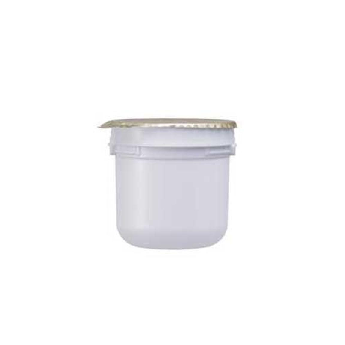 資本致命的海外ASTALIFT(アスタリフト) ホワイト クリーム(美白クリーム)レフィル 30g