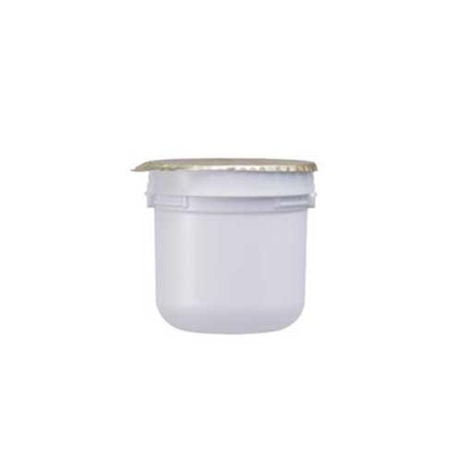 ドット右財布ASTALIFT(アスタリフト) ホワイト クリーム(美白クリーム)レフィル 30g