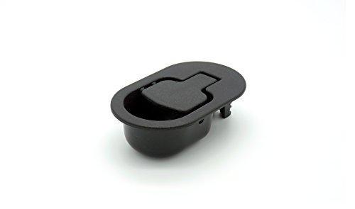 Hebel Sessel und Sofa Entspannung - Relaxsessel von Ersatz. Gehäuse ohne Kabel Kunststoff dauerhaft