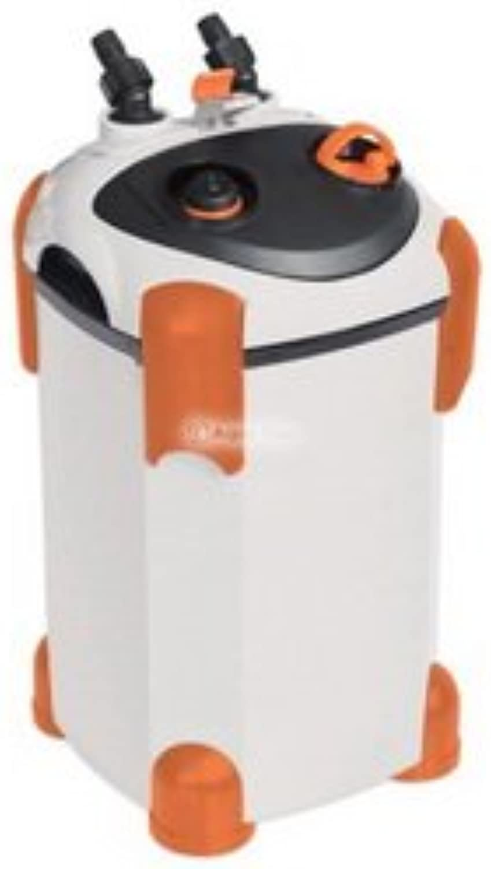 AquaOne Ocellaris External Canister Filters