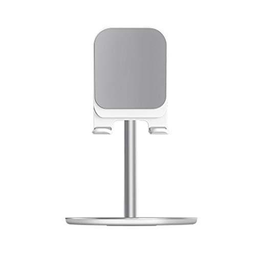 Portable Tablet Holder Mount Bed Laptop Stand Desk For Computer PC Notebook New Tablet Stand Mount Holder