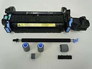 CE246A RM1-5550 110V Fuser Assembly Unit For HP CP4025 CP4525 Printers