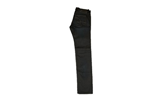Baldessarini Jeans Jack II Farbe DUNKELBLAU 76 (33/34, Blau)