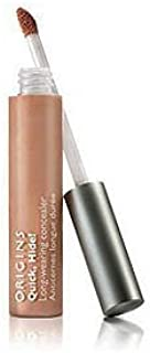 Origins Quick, Hide! Long-Wearing Concealer, Medium/Deep, 7 ml
