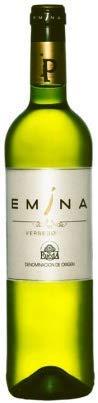 Emina Verdejo (Caja de 6 botellas)