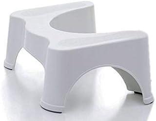 مقعد كرسي الحمام الصحي لمساعدة الجلوس على المرحاض من هوم ستيشن