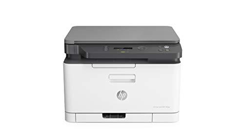 HP Color Laser 178nwg Bild