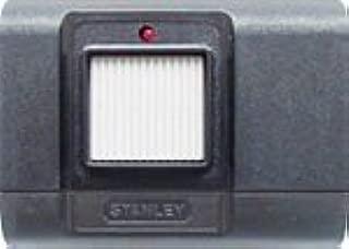 Garage Door Parts Stanley Remote Control Transmitter 1050