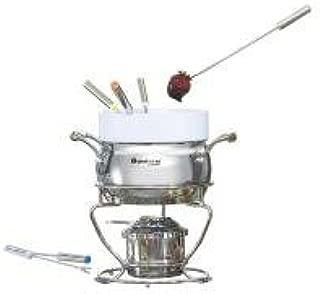 Best tupperware fondue pot Reviews