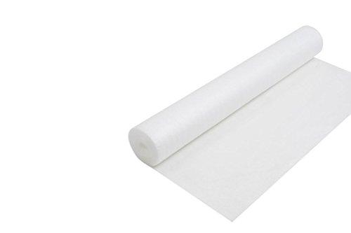 Comfort Rouleau de rev/êtement de Sol stratifi/é 2 mm d/épaisseur 1 x 15 m Q.A