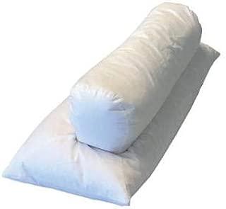 Best mckenzie neck pillow Reviews