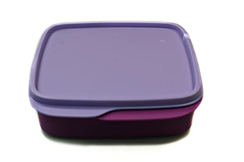 Tupperware to Go Clevere Pause Lunchbox...