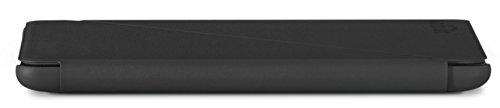 『Amazon Fire(第5世代) 用カバー ブラック』の6枚目の画像