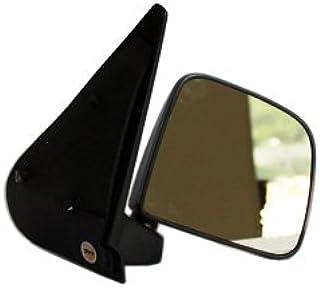 Street Scene 950-20820 Style 17 Street Smart Electric Mirror Kit