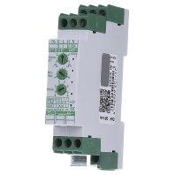 Schalk Universal-Tastdimmer REB ETD 2E 230V AC, 0-500VA Dimmer 4046929201117