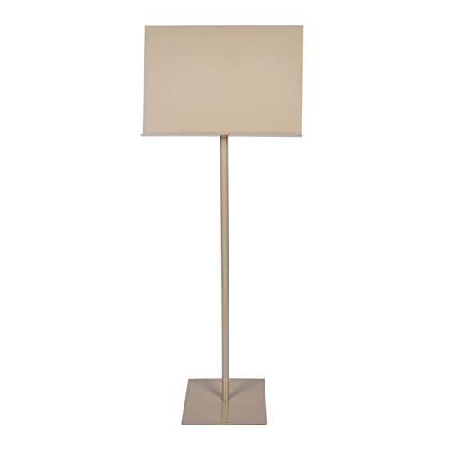 KELE Floor Verticale Poster Stand, Winkelen Commerciële Event Reclame Display Card Reclame Stand Kookboek Stand