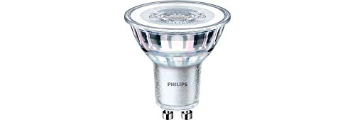 Philips 3-in-1 LED Lampe SceneSwitch ers