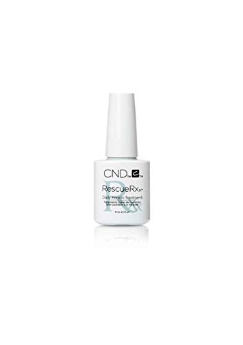 CND Shellac Smalti Semipermanente Rescuerx - 15 ml