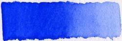 Schmincke Watercolor Pans - Cobalt Blue Tone - 486 - Full Pan by Schmincke