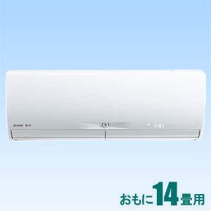 MITSUBISHI(三菱電機)『霧ヶ峰(MSZ-X4019S-W)』