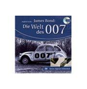 James Bond: Die Welt des 007 (PC+MAC)