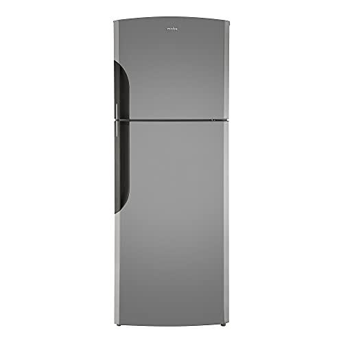 Consejos para Comprar Rms400ibmrp0 disponible en línea para comprar. 6