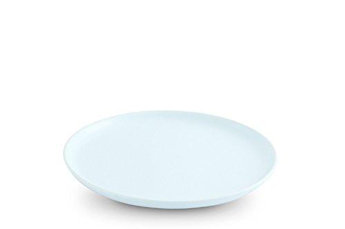 Friesland Assiette à petit-déjeuner 19 cm Trendmix Bleu pastel