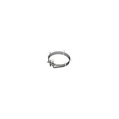 cubetasgastronorm–Resistenza forno 2650W 230V Unox–93gs10051