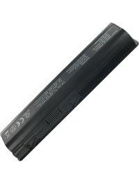 Batterie pour HP PAVILLON DV6-2025SF, 10.8V, 4400mAh, Li-ion