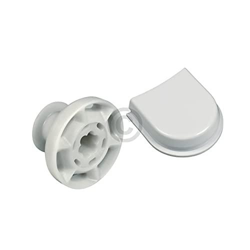 DL-pro Durchlaufschnitzler für Bosch...