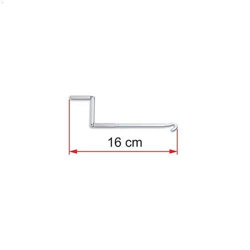 Fiamma Aluminium Handkurbel 51 cm