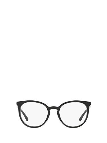 CHANEL Luxury Fashion Damen CH3376HC501 Schwarz Acetat Brille | Jahreszeit Permanent