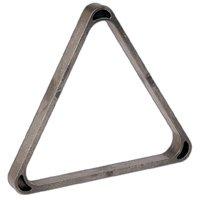 Triangulo para Billar Modelo Turin Sam 57. 3