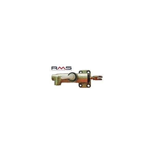 Bremszylinder/Hauptbremszylinder am Bremspedal RMS für Vespa Cosa 200