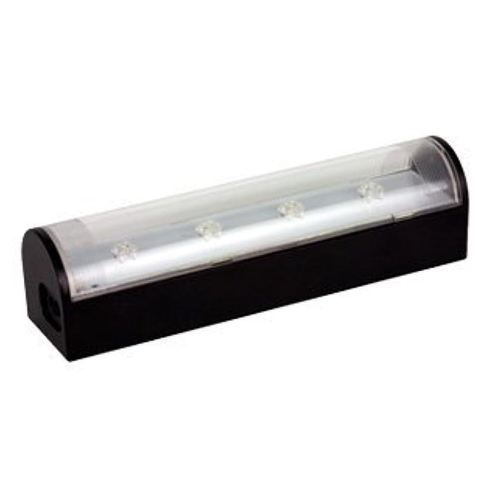 スチュワーデス考古学者税金サラヤ 手洗いチェッカー 専用LEDライト(ブラックライト)【清潔キレイ館】