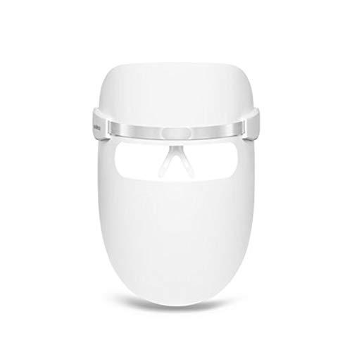 GNXTNX Instrumento De Belleza LED Máscara Avanzada