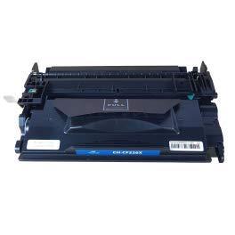 CF226X Toner compatibel met HP Laserjet Pro M402d M402dn M402dne M402dw M402n MFP M426dw MFP M426fdn MFP M426fdw (HP 26x) CF226X