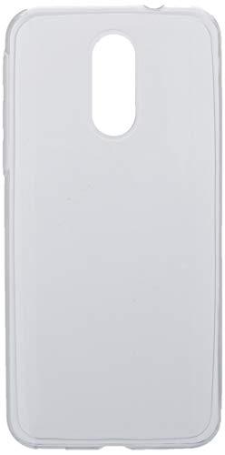 Transparentes Back Cover für emporiaSMART.3