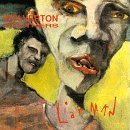 Liar Man by Wolverton Bros
